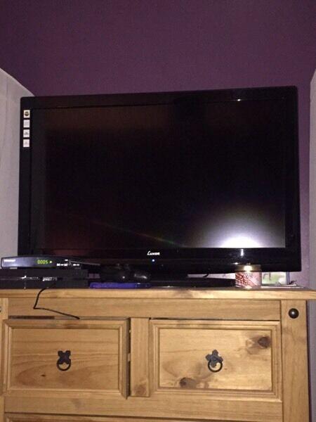 42 inch tv hd ready