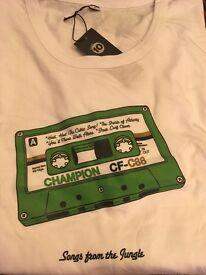 Celtic Tshirt