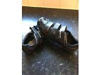 Specialized cycling shoes size 8