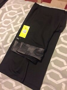 Brand new Gym pants need gone