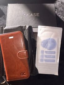 *NEW* iPhone 5/5s/SE case in gift box
