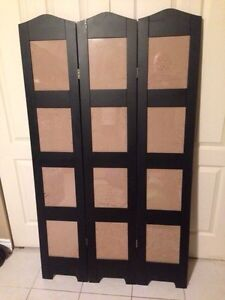 Room Dividers Kijiji Free Classifieds In Mississauga