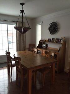 Maison 2 étages à vendre à Jonquière Saguenay Saguenay-Lac-Saint-Jean image 3