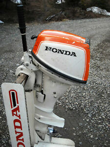 Buy Or Sell Used Or New Power Boat Motor Boat In 100