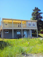 Home or Cottage for Sale Piccadilly NL