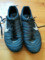 Soulier a crampons Homme (cleats / soccer) - Nike 9