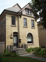 1 Bedroom - Wortley Village in Old South