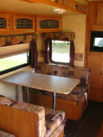 WHAT A DEAL- 29 foot Travel Trailer, in EXCELLENT condition