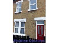 Streatham-Decorators