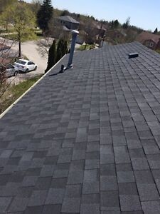 UnionRoofing lower prices 416-893-3897