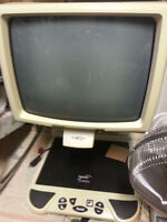 Clearview 300 by optelec $2600 brand new