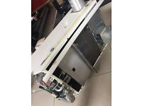 Potterton Profile 80eL boiler