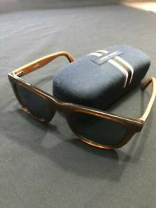 Tommy Hilfiger prescription sunglasses Bell Post Hill Geelong City Preview
