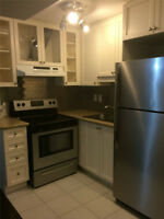 Highly sought for Maple/Vaughan Area Location