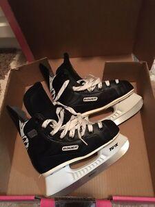 Skates  London Ontario image 3