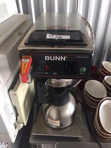 Lots of you restaurant equipment