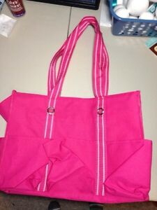 31 Gifts Spirit Utility Tote