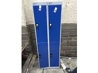 Locker for sale.. Great condition