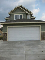 Basement Suit-6102 55 Ave-Beaumont, Alberta