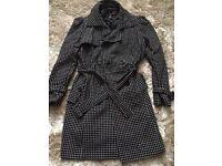 Next coat size 16