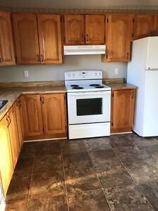 Great Opportunity for Investment/Income Property St. John's Newfoundland image 4