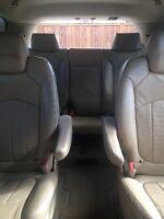 2008 Buick Enclave CX SUV, Crossover