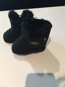 Baby Authentic Uggs boots London Ontario image 1