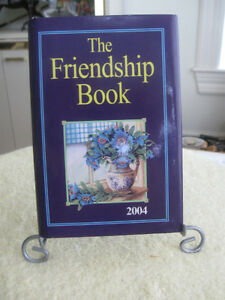Eleven;Friendship Books...by Francis Gay...