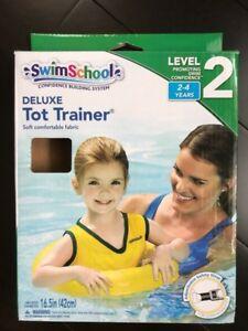 Swim School Swim Training Aid. 2-4 years.