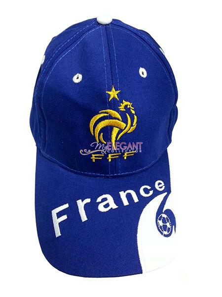 France Hats