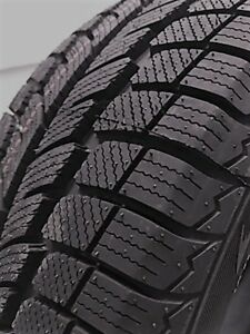 NEW WITER TIRES 205/55/16-299$ txin 4tires **2150 Hymus, Dorval