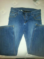 Womens Reese Forbes Jeans.