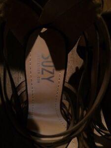 Suzy shier heels  Peterborough Peterborough Area image 3