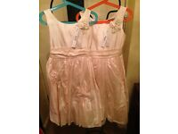 Girls Next dresses BNWT