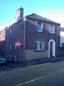 7Nr - Comfortable Home Close to Centre & Station