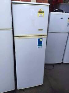 great working 224 liter Frigidaire fridge , can delivery at extra Box Hill North Whitehorse Area Preview