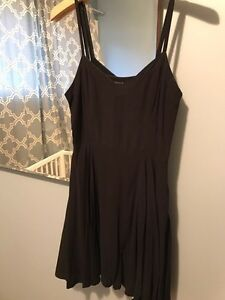 Talula Aritzia Dress $25