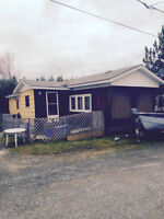 AFFORDABLE MOBILE HOME LOCATED IN WAHNAPITAE