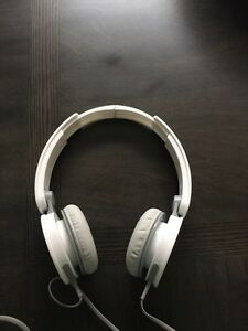 Panasonic headphones  Kitchener / Waterloo Kitchener Area image 1