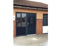 Prime Workshop available for montly rent £364 plus VAT