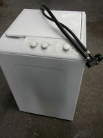 Mini Laveuse Whirlpool