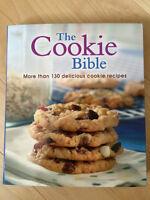 Cookie Bible cookbook