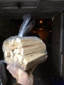 Kindling fire wood (bulk quantities available)