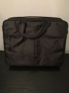 Dell laptop bag - brand new