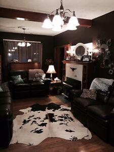 Home for Rent in Stony Plain Edmonton Edmonton Area image 3