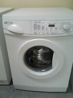 Mini frontale Maytag