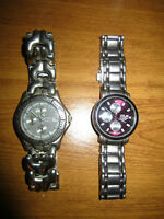 Nice watches