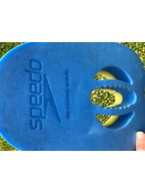 Children's kids swimming arm float discs water wings foam 6-12years