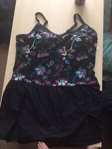NWT Swimsuit Size 26