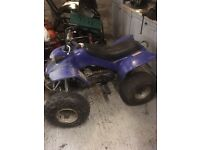 Kids quads for sale highlands